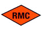 RMC Group